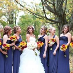 A Hy Ohio Wedding