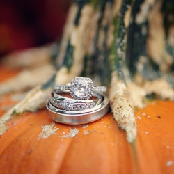 Wedding Ring Photos 70 Nice  Wedding Ring Ideas
