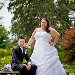 boston – vietnamese wedding | weddinggawker