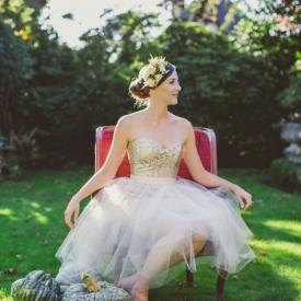 Bridesmaid Dresses You Ll Love