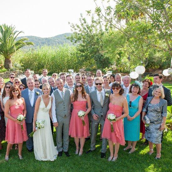1d67693ead3 wedding guest dresses gallery
