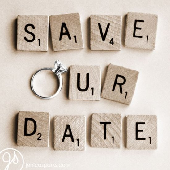 search results for 'save the date' | weddinggawker - page 2
