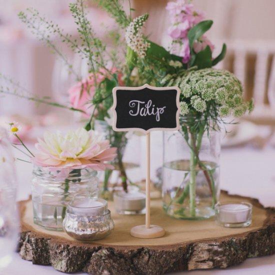 Coombe Lodge Wedding Weddinggawker