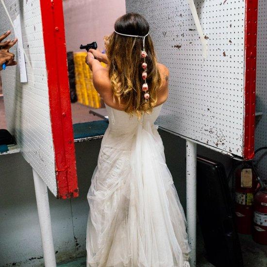 32e5c3ae966 re-wear your wedding dress gallery