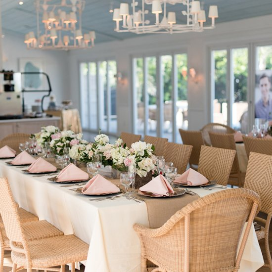 restaurants for bridal showers image cabinets and shower mandra