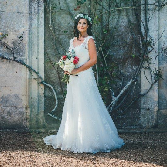 boho chic gallery | weddinggawker - page 2