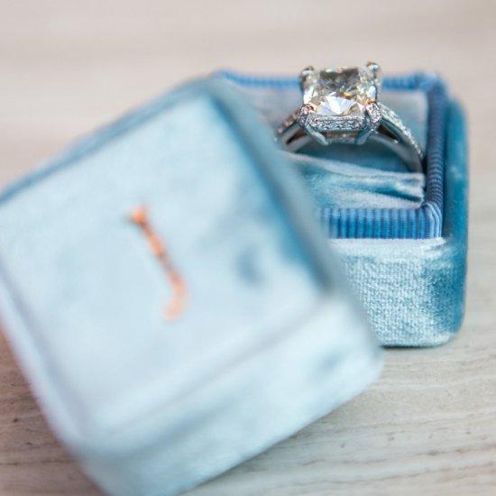 Ben Bridge Wedding Rings 56 Simple  See Emily VanCamp