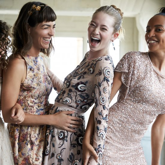 Wedding Dresses For Guests Fall 75 Superb  Dresses For Fall