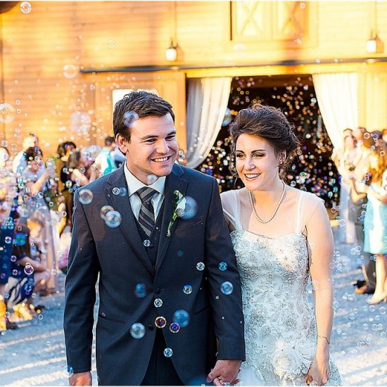 Recessional Song Ideas