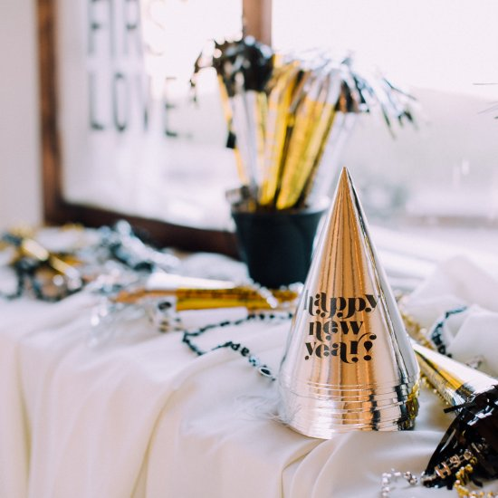 New Years Eve Wedding.New Year S Eve Wedding Gallery Weddinggawker