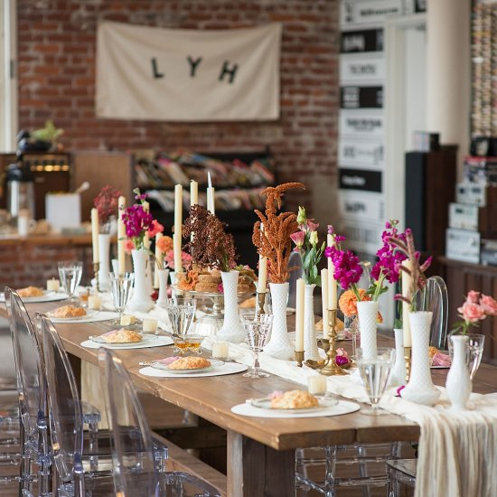 68230751d0a bridal showers gallery
