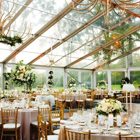fall wedding inspiration | weddinggawker